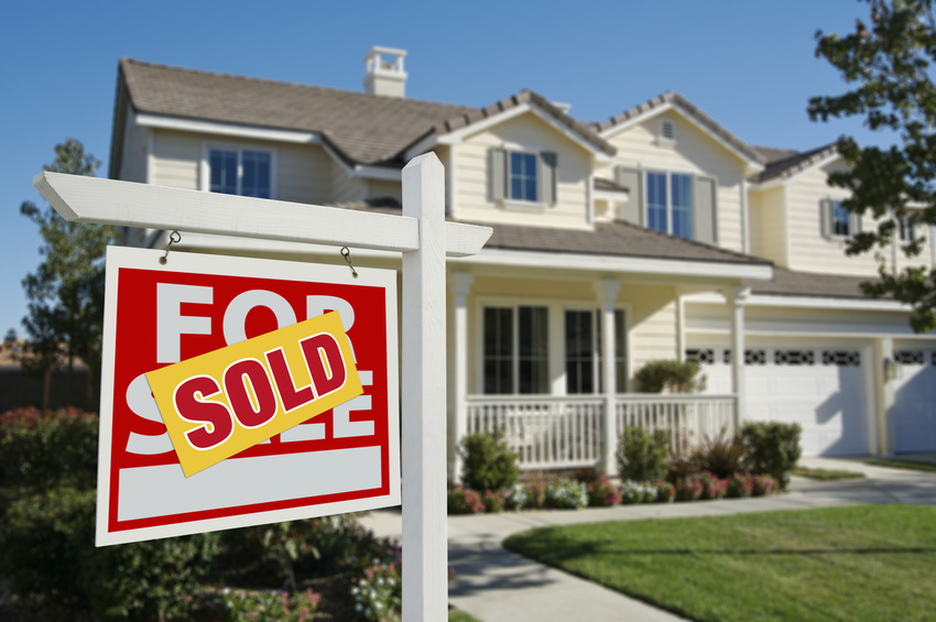 Homes For Sale Chandler Gilbert Mesa Phoenix Tempe