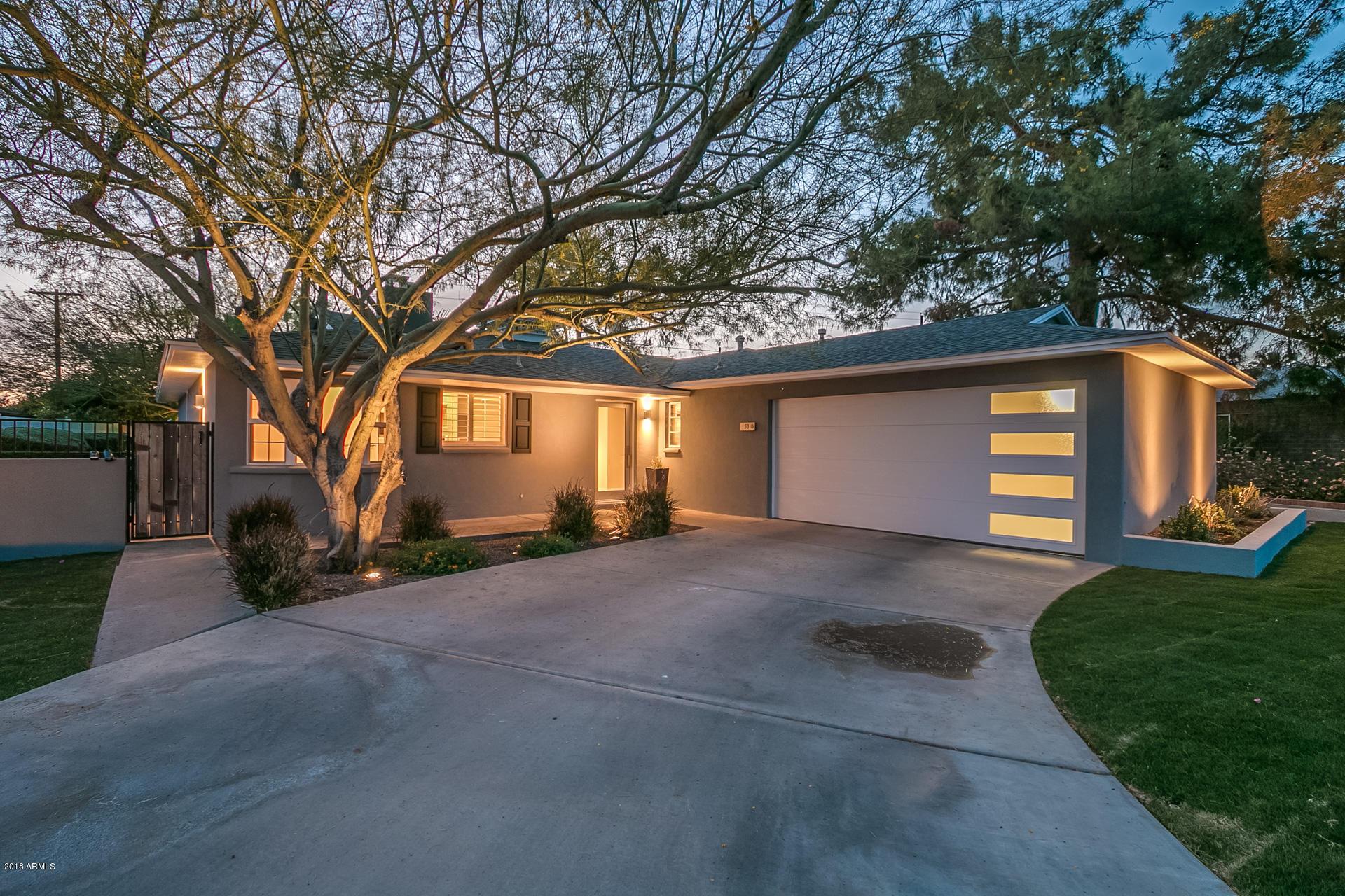 Photo of 5310 N 33rd Street, Phoenix, AZ 85018