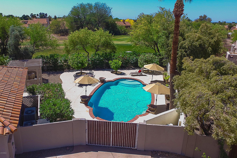 Photo of 4055 N RECKER Road #15, Mesa, AZ 85215