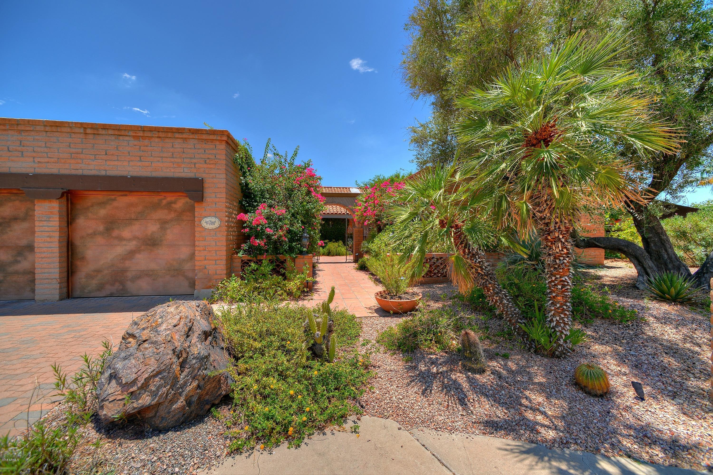 Photo of 2409 E SAN MIGUEL Avenue, Phoenix, AZ 85016