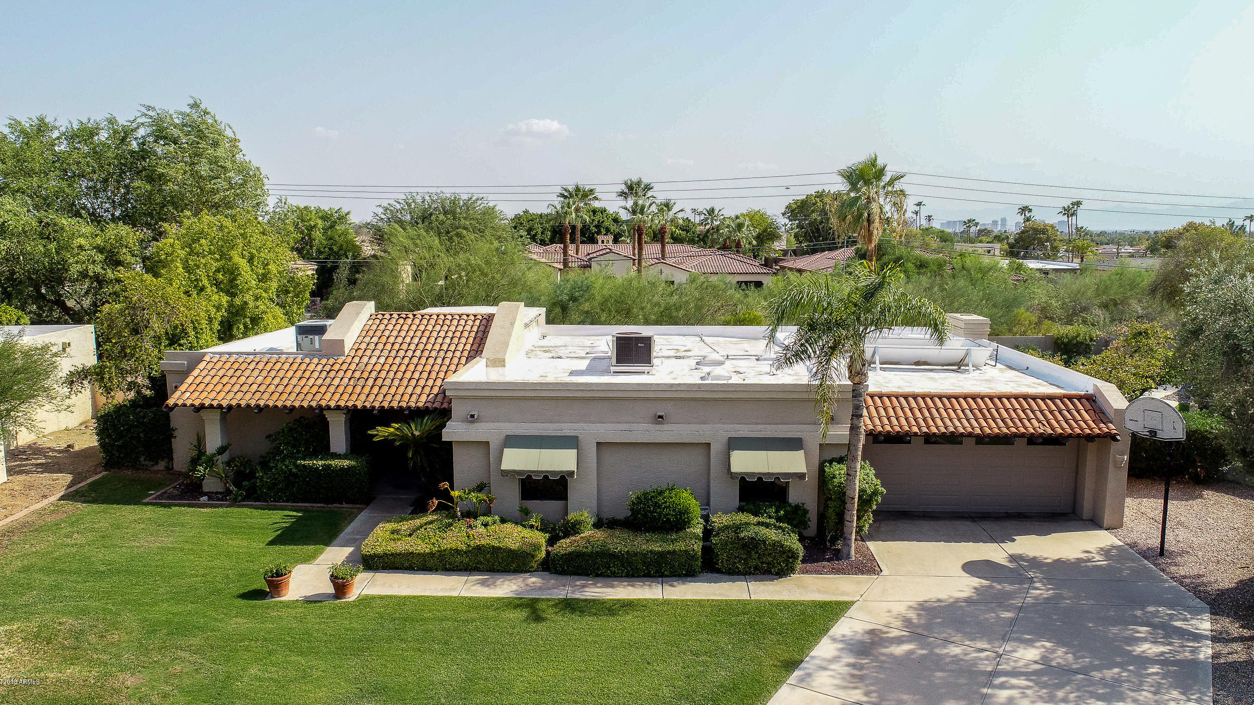 Photo of 1801 E NICOLET Avenue, Phoenix, AZ 85020