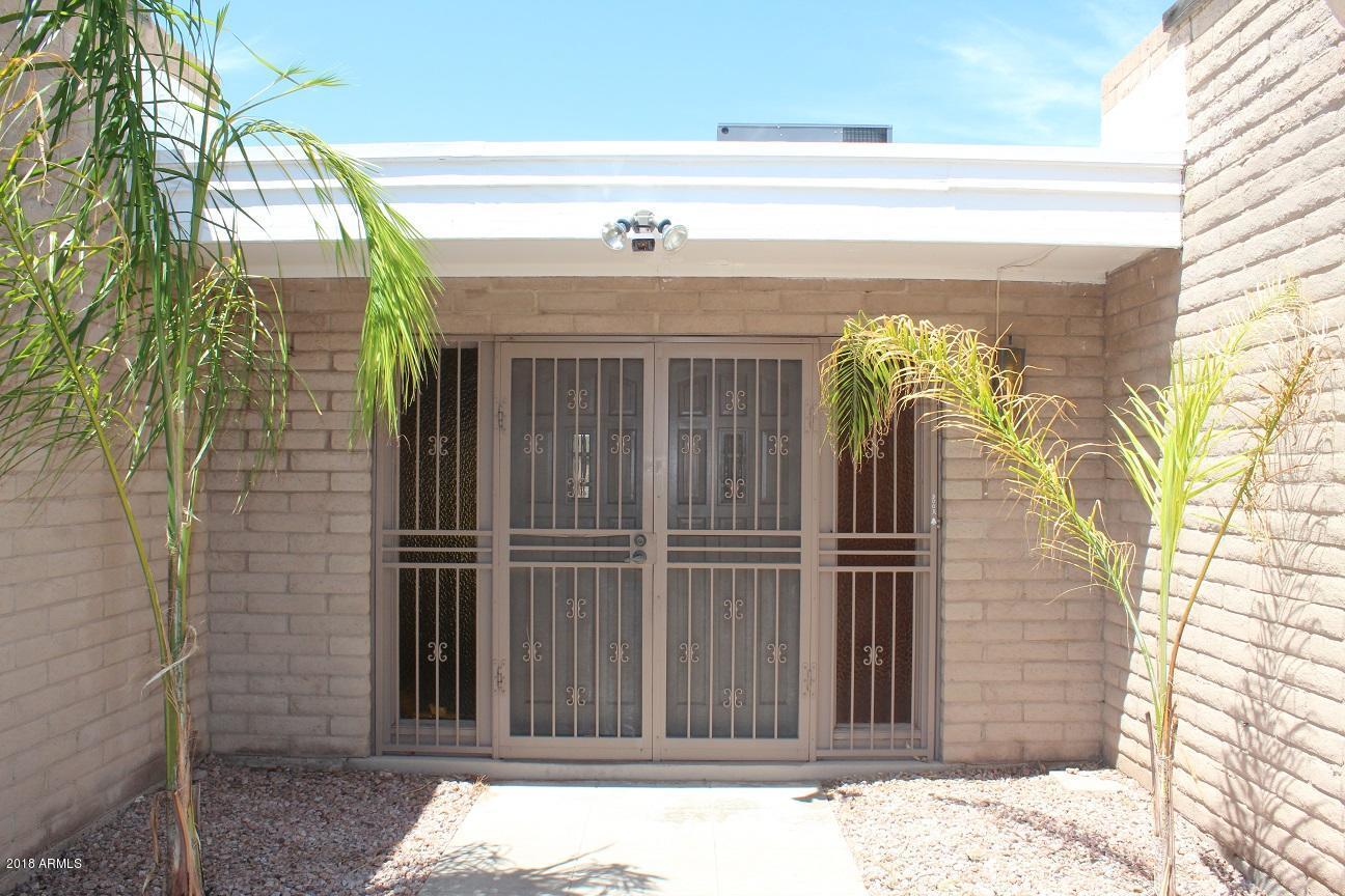 Photo of 2342 W EMELITA Avenue, Mesa, AZ 85202