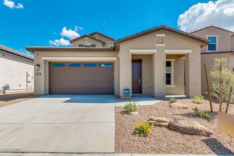 Photo of 18241 N 66th Way, Phoenix, AZ 85054