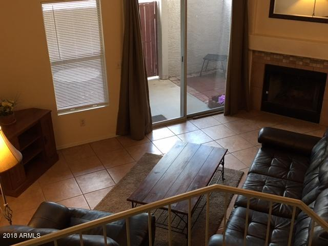 Photo of 500 N ROOSEVELT Avenue #93, Chandler, AZ 85226