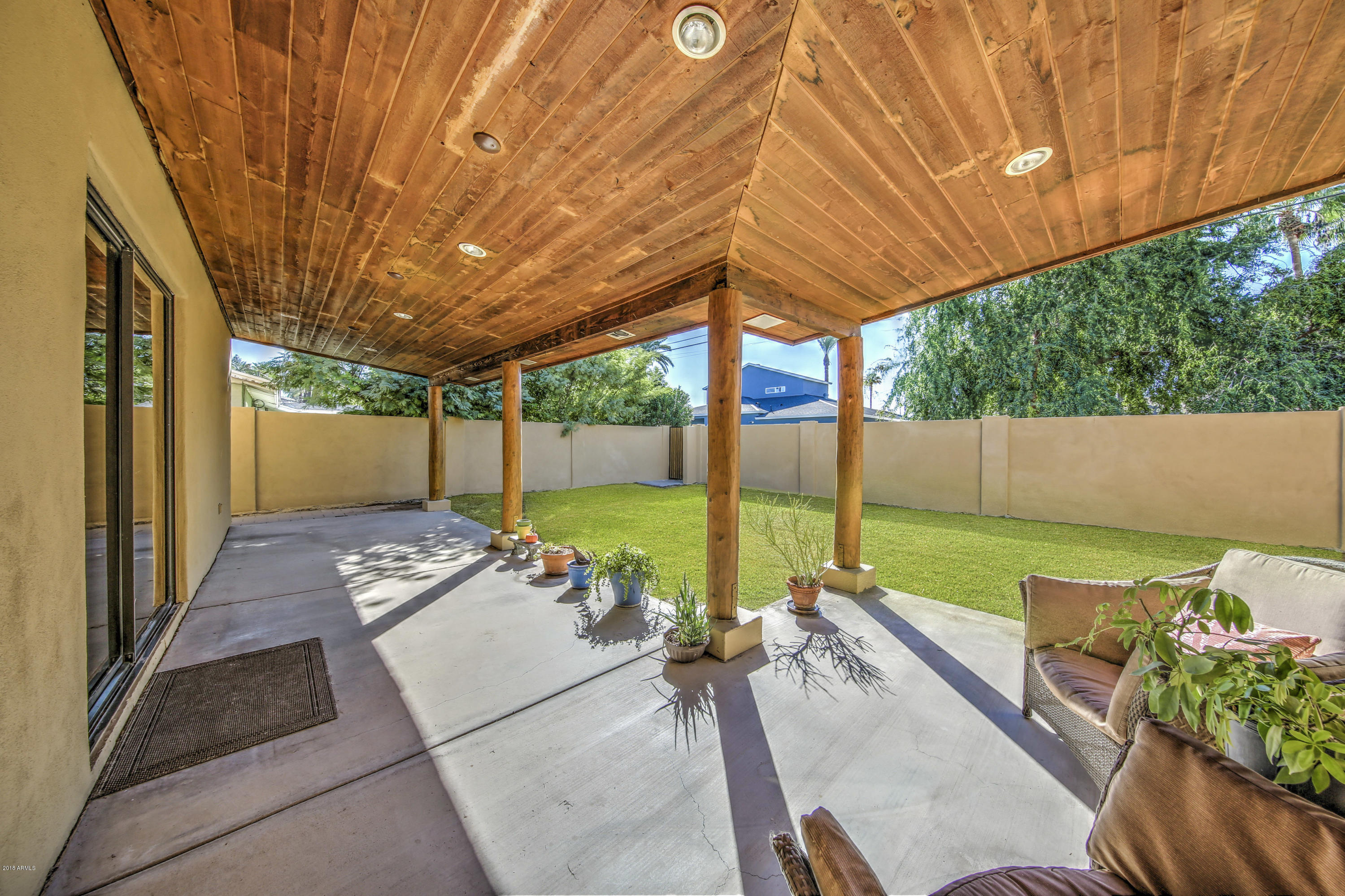Photo of 4227 E SELLS Drive, Phoenix, AZ 85018