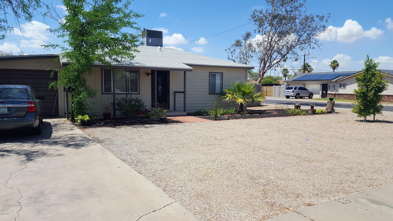 Photo of 97 W GALVESTON Street, Chandler, AZ 85225