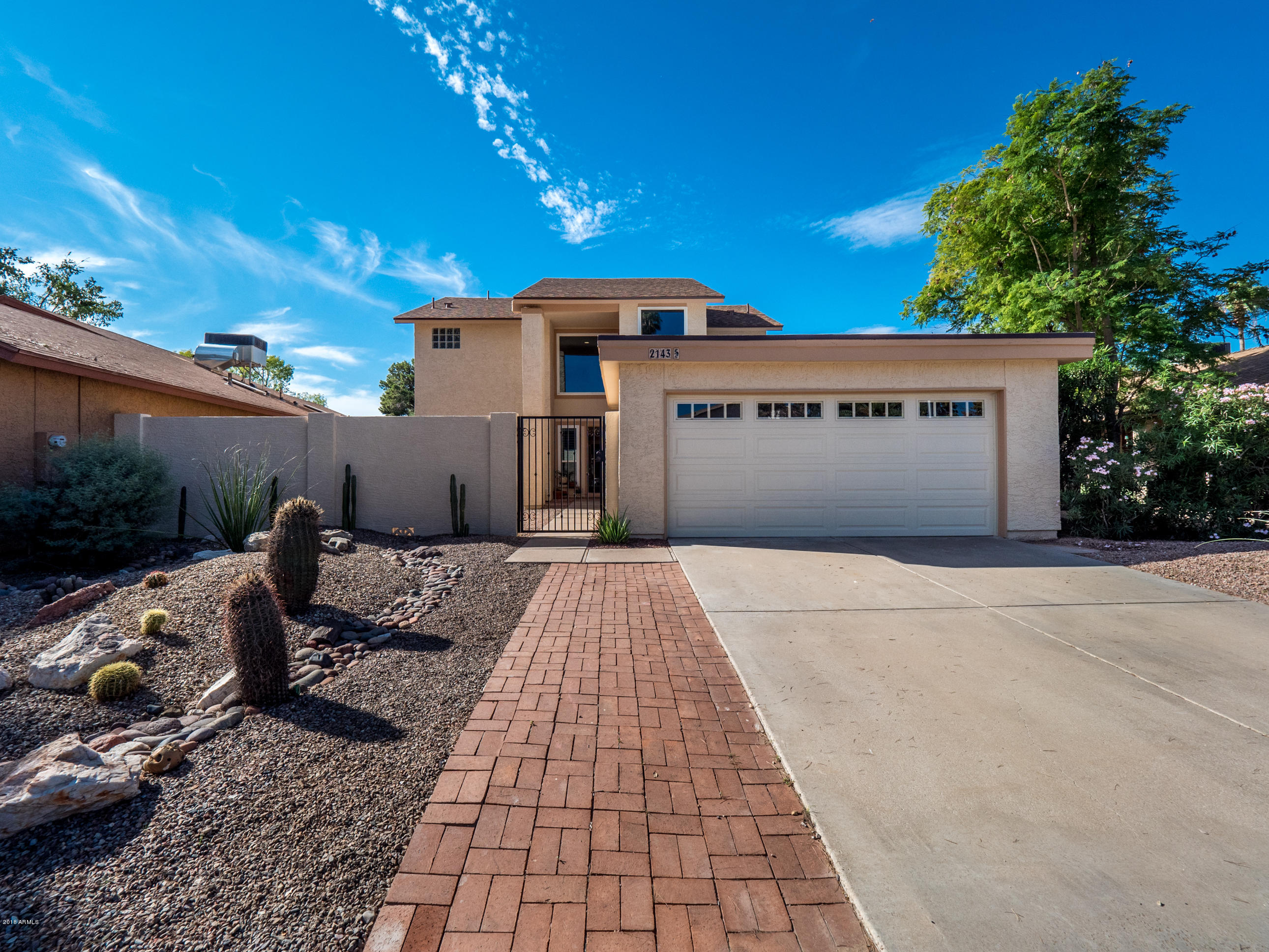 Photo of 2143 W Isthmus Loop, Mesa, AZ 85202