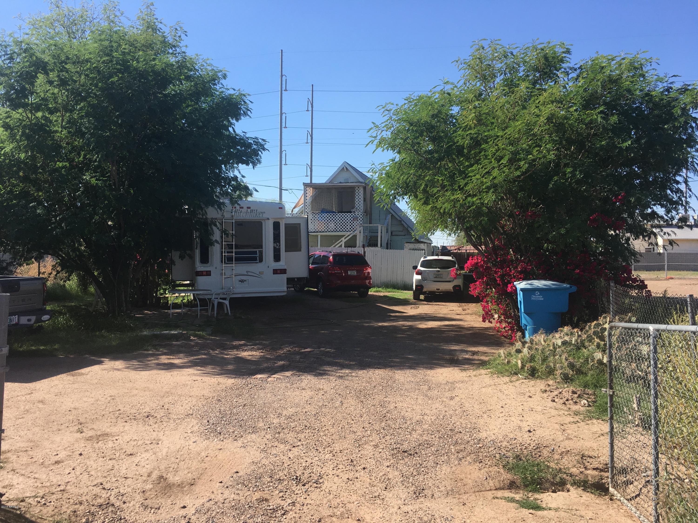Photo of 812 S 2ND Avenue, Phoenix, AZ 85003