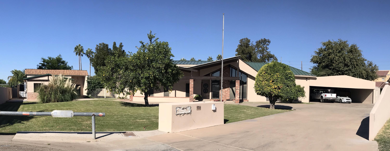 Photo of 906 E TUCKEY Lane, Phoenix, AZ 85014