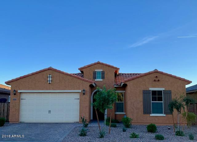 Photo of 3041 E INDIGO Court, Chandler, AZ 85286