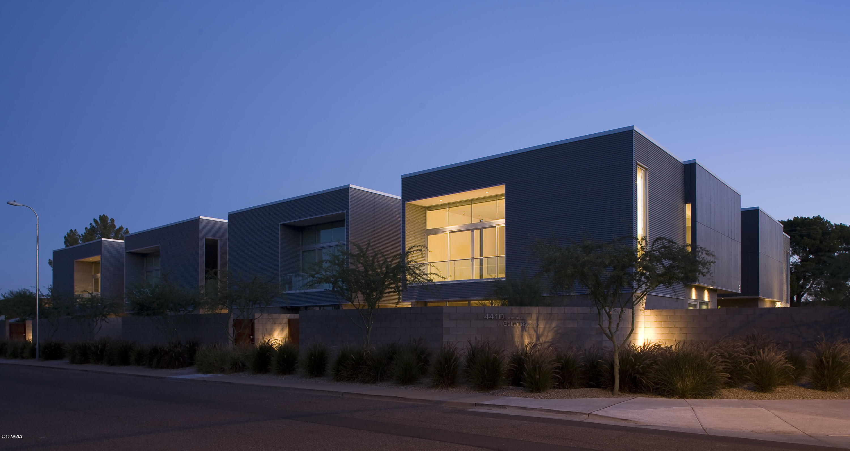 Photo of 4410 N 27TH Street #7, Phoenix, AZ 85016