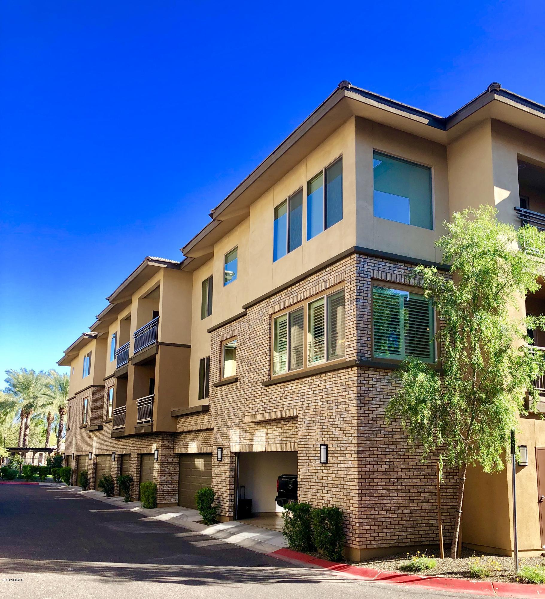 Photo of 17850 N 68th Street #2133, Phoenix, AZ 85054