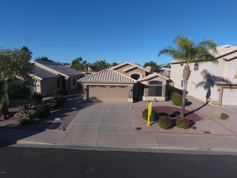 Photo of 7150 E JUANITA Avenue, Mesa, AZ 85209