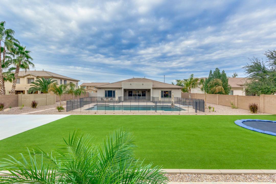 Photo of 4073 E Lafayette Avenue, Gilbert, AZ 85298