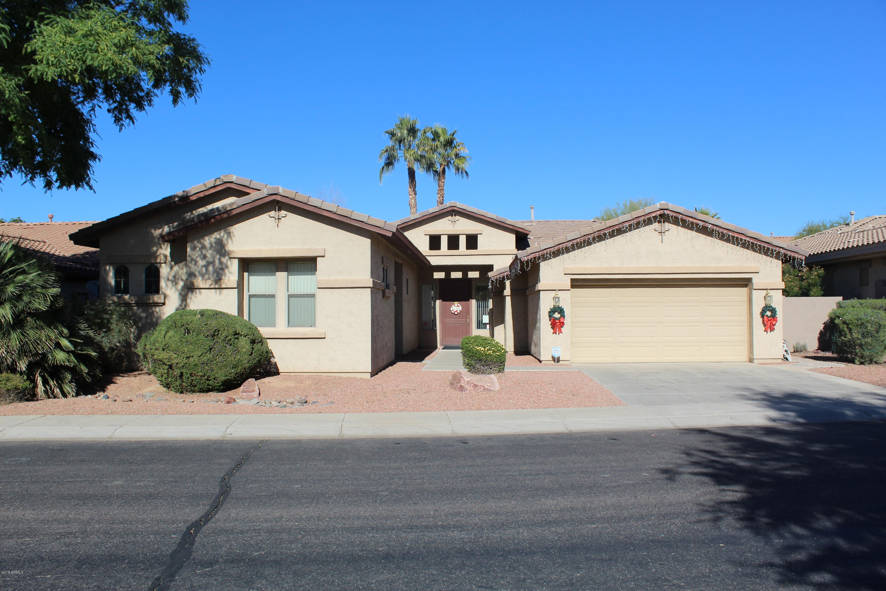 Photo of 474 W REMINGTON Drive, Chandler, AZ 85286