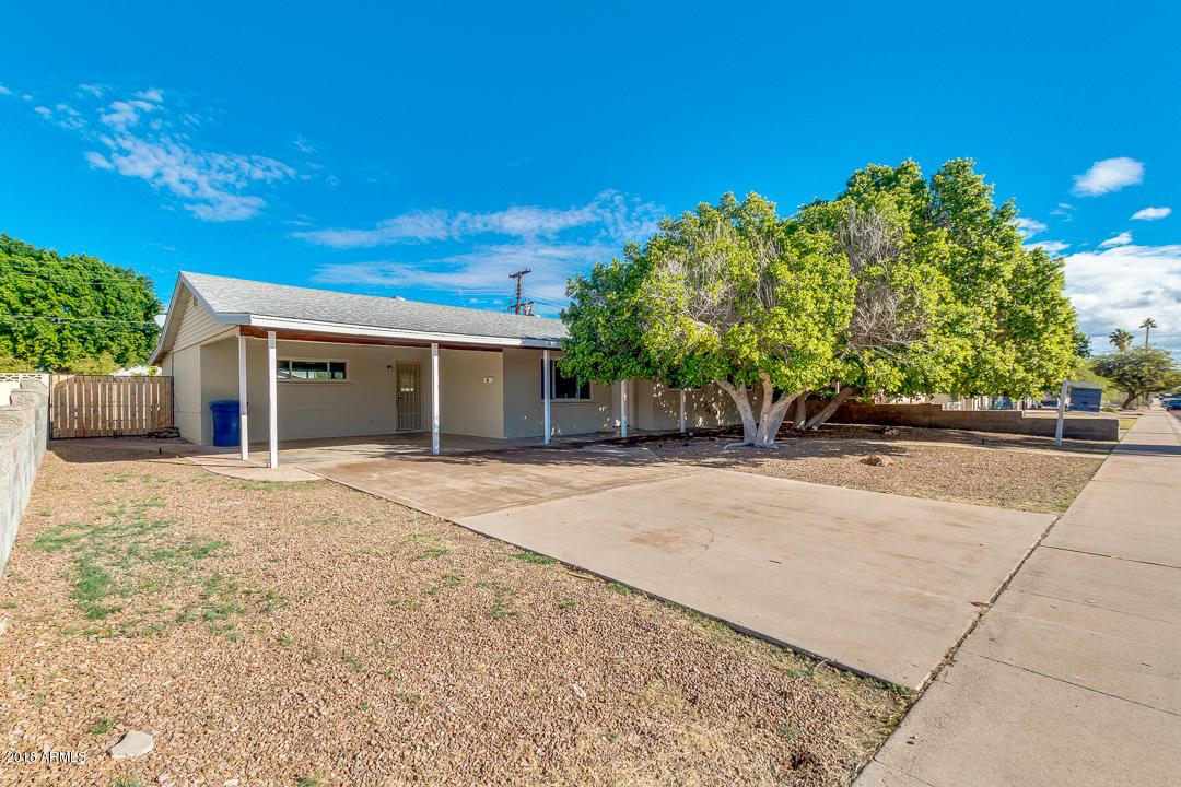 Photo of 108 E MCKINLEY Street, Tempe, AZ 85281