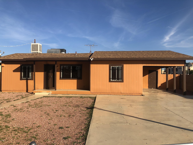 Photo of 6803 N 19TH Drive, Phoenix, AZ 85015