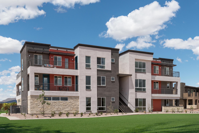 Photo of 1250 N ABBEY Lane #227, Chandler, AZ 85226