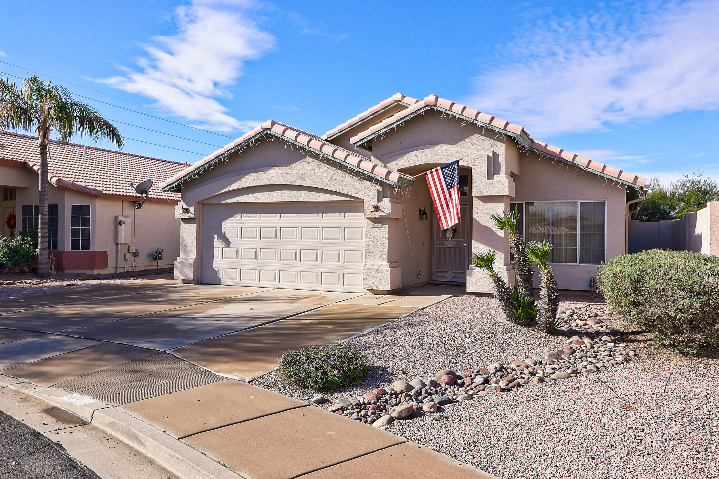Photo of 4757 E HOPI Circle, Mesa, AZ 85206