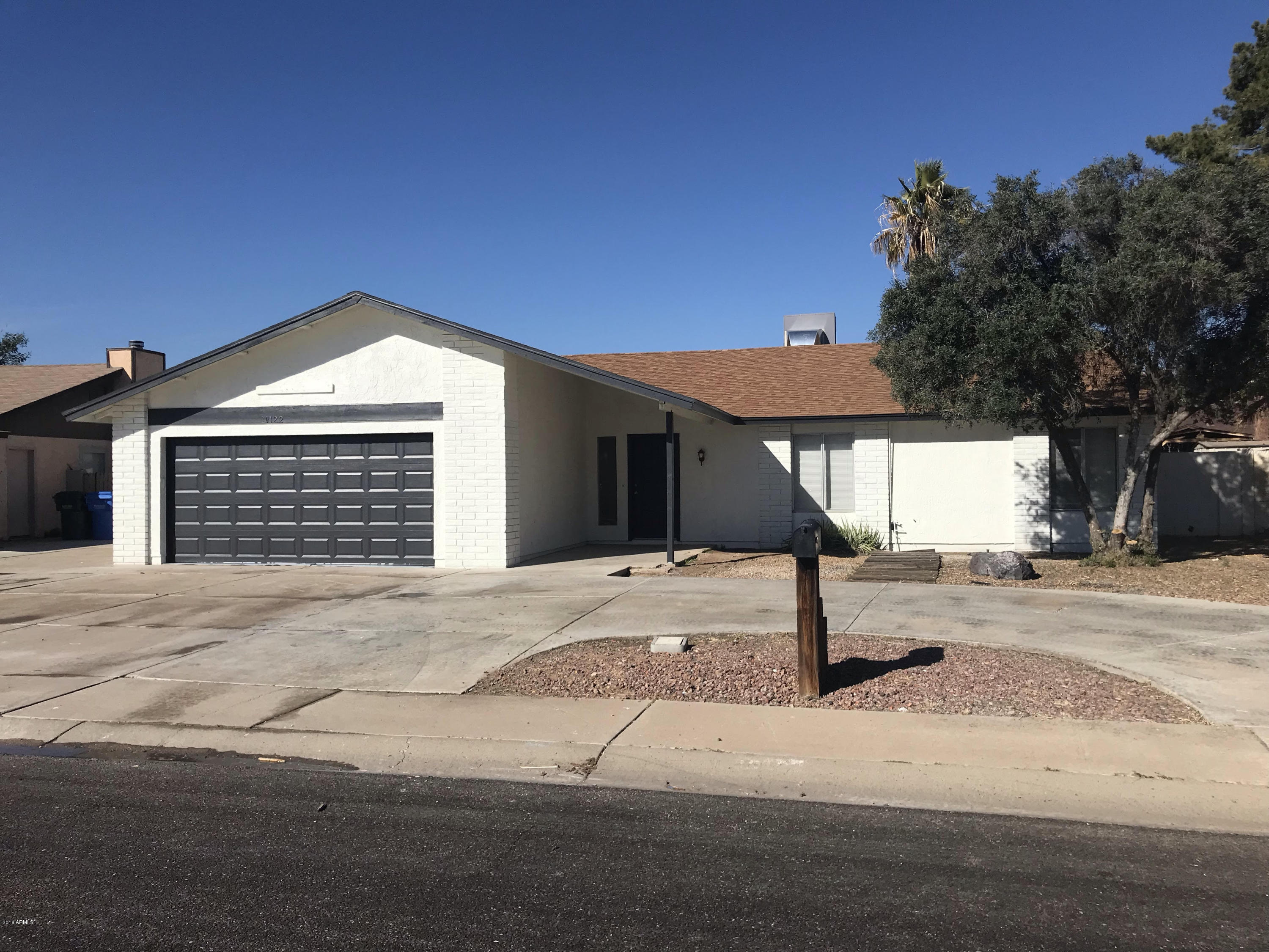 Photo of 10122 W MEADOWBROOK Avenue, Phoenix, AZ 85037