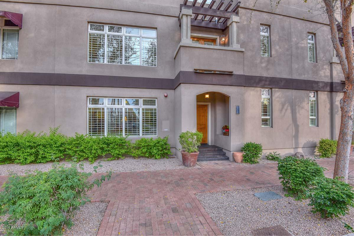 Photo of 229 W Portland Street, Phoenix, AZ 85003
