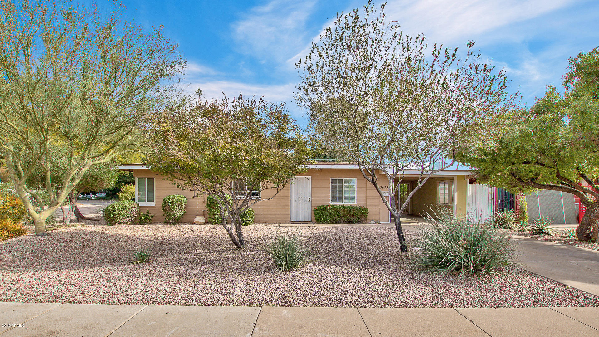 Photo of 3635 N 8TH Avenue, Phoenix, AZ 85013