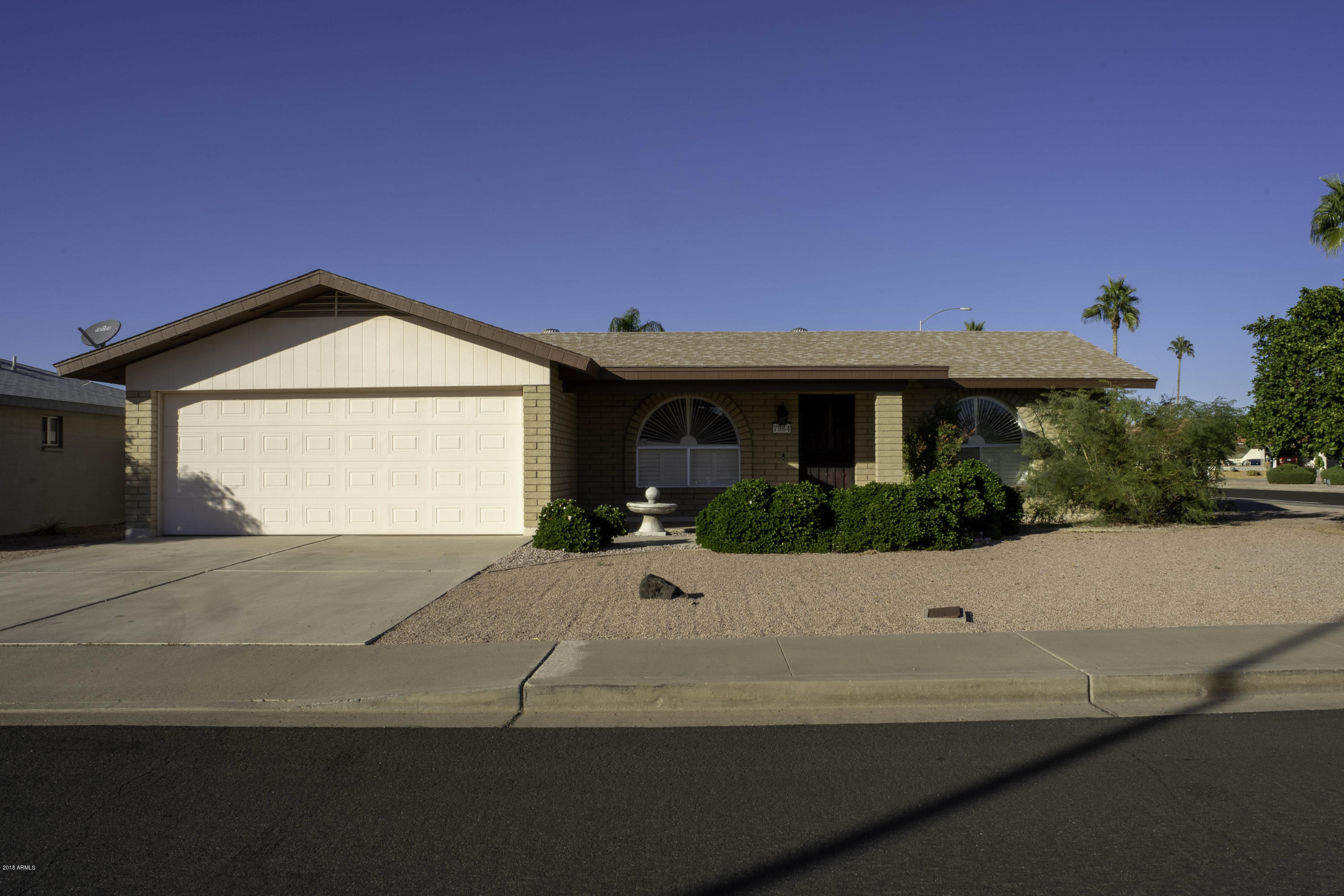 Photo of 7964 E MADERO Avenue, Mesa, AZ 85209