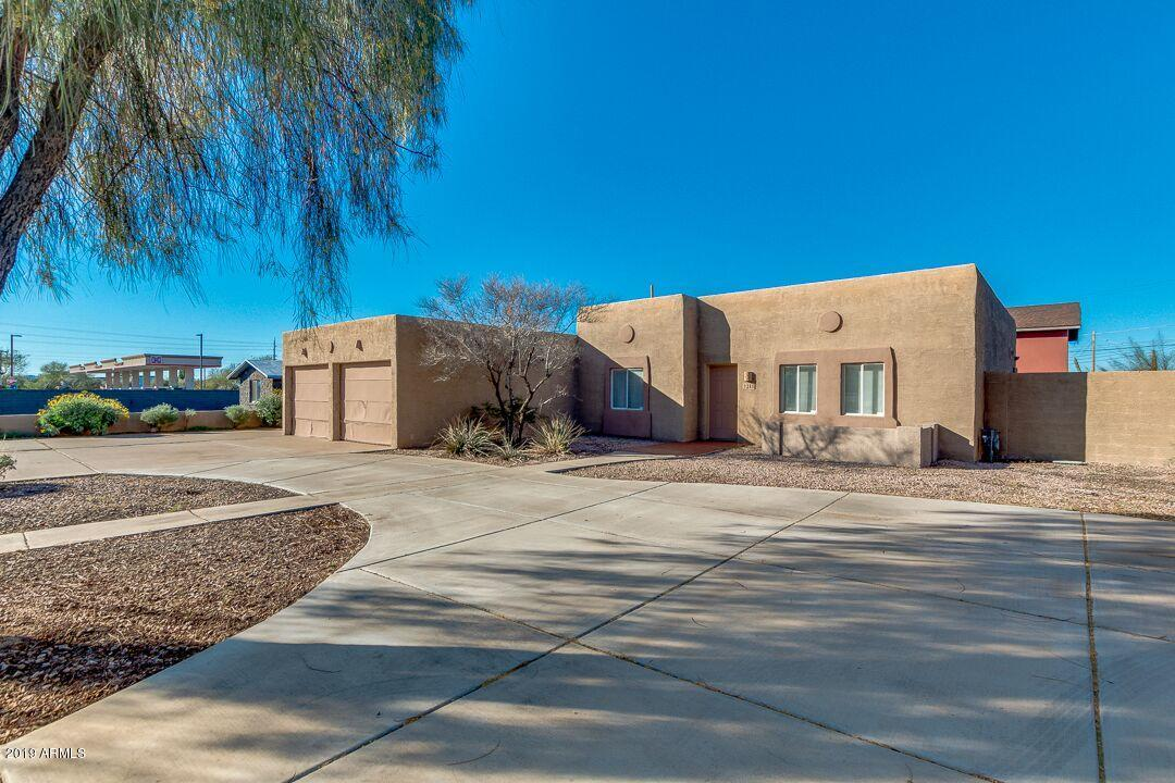 Photo of 1248 N POWER Road, Mesa, AZ 85205