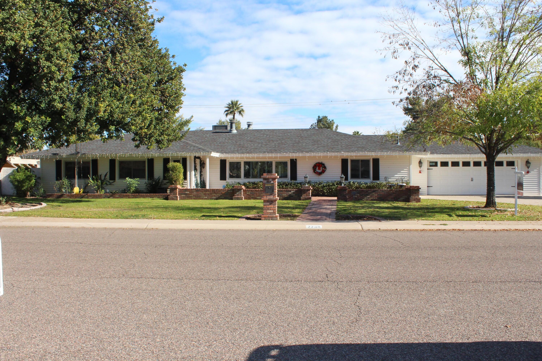 Photo of 7739 N 11TH Avenue, Phoenix, AZ 85021