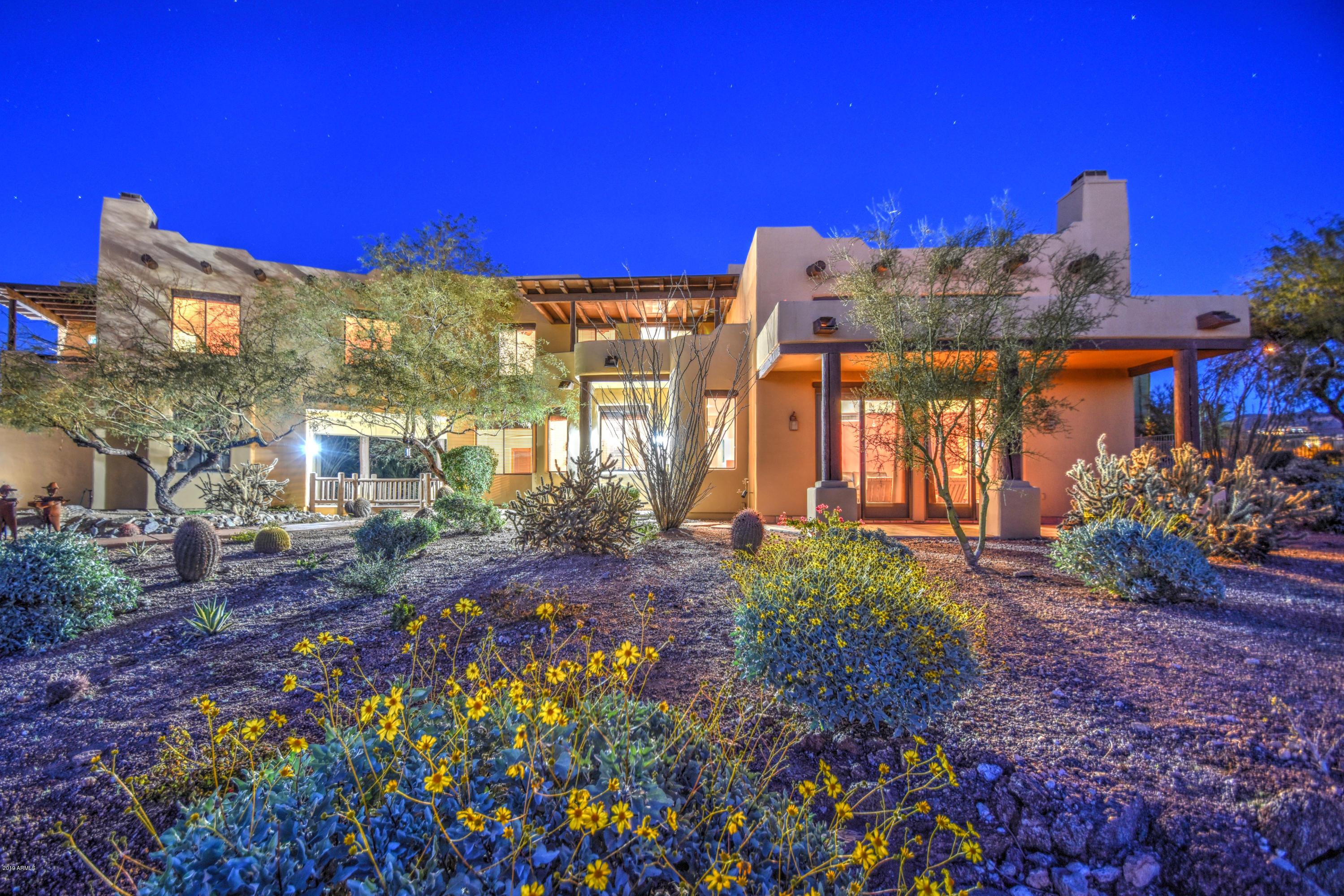 Photo of 3530 N HAWES Road #10, Mesa, AZ 85207