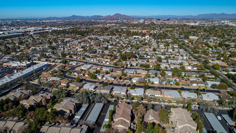 Photo of 202 E HUNTINGTON Drive, Tempe, AZ 85282