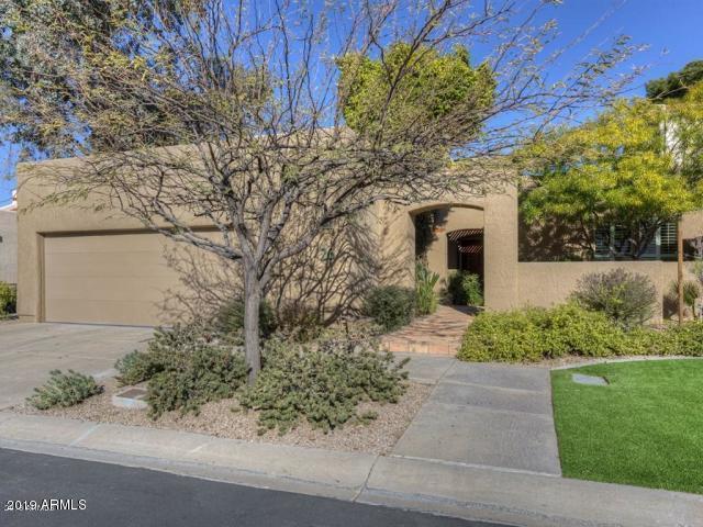 Photo of 2626 E Arizona Biltmore Circle E #26, Phoenix, AZ 85016