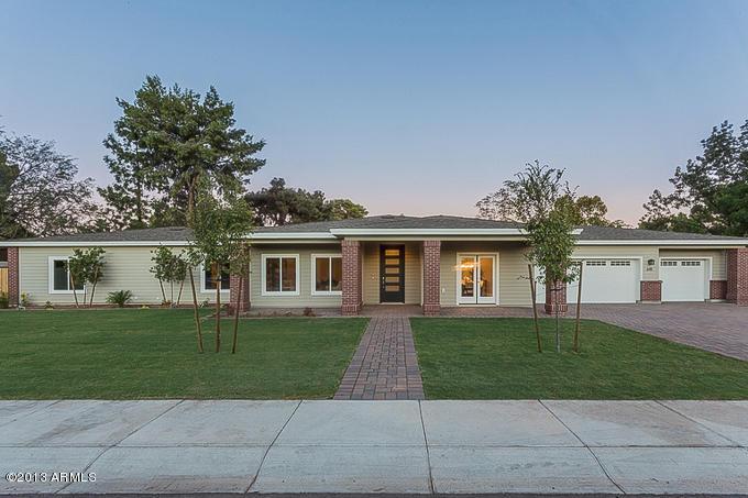 Photo of 6111 N 2ND Place, Phoenix, AZ 85012