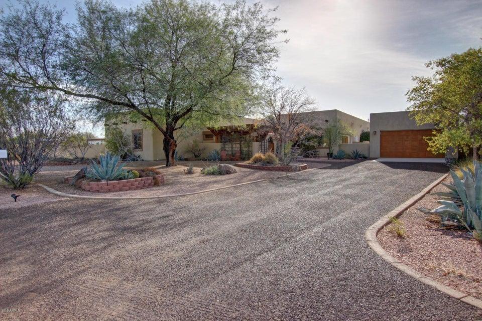 Photo of 6455 E RUSTIC Drive, Mesa, AZ 85215