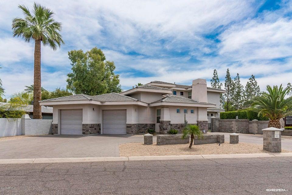 Photo of 6011 N 3rd Street, Phoenix, AZ 85012