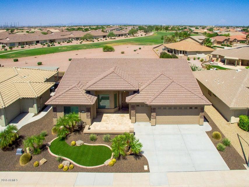 Photo of 2746 S Copperwood --, Mesa, AZ 85209