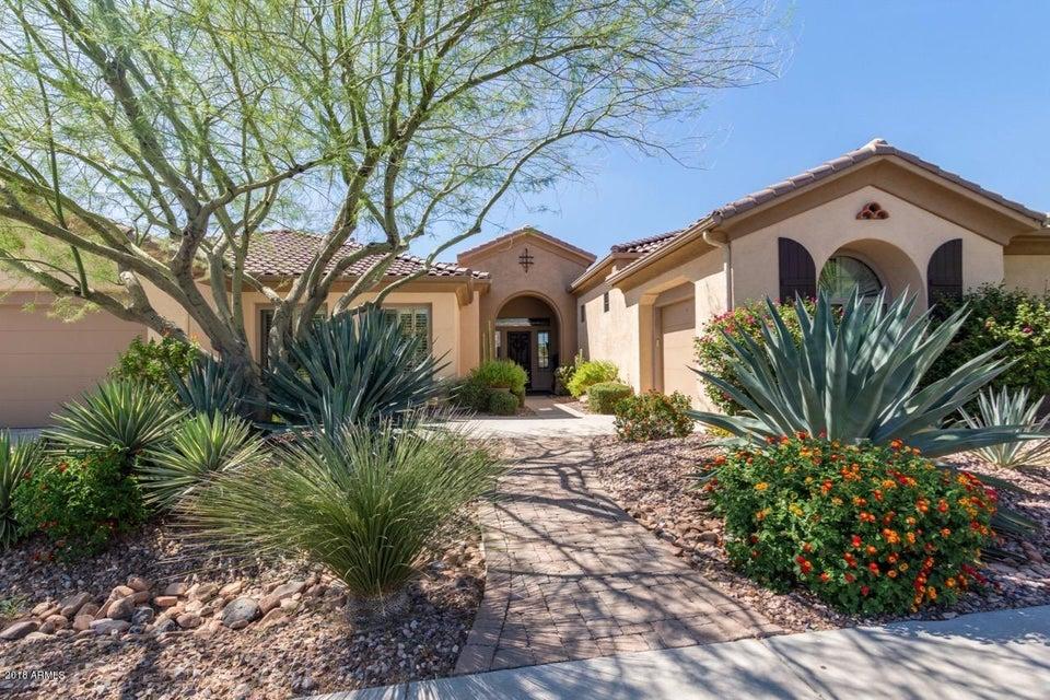 Photo of 40808 N RIVER BEND Road, Phoenix, AZ 85086
