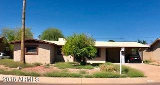 Photo of 1320 S BECK Avenue, Tempe, AZ 85281