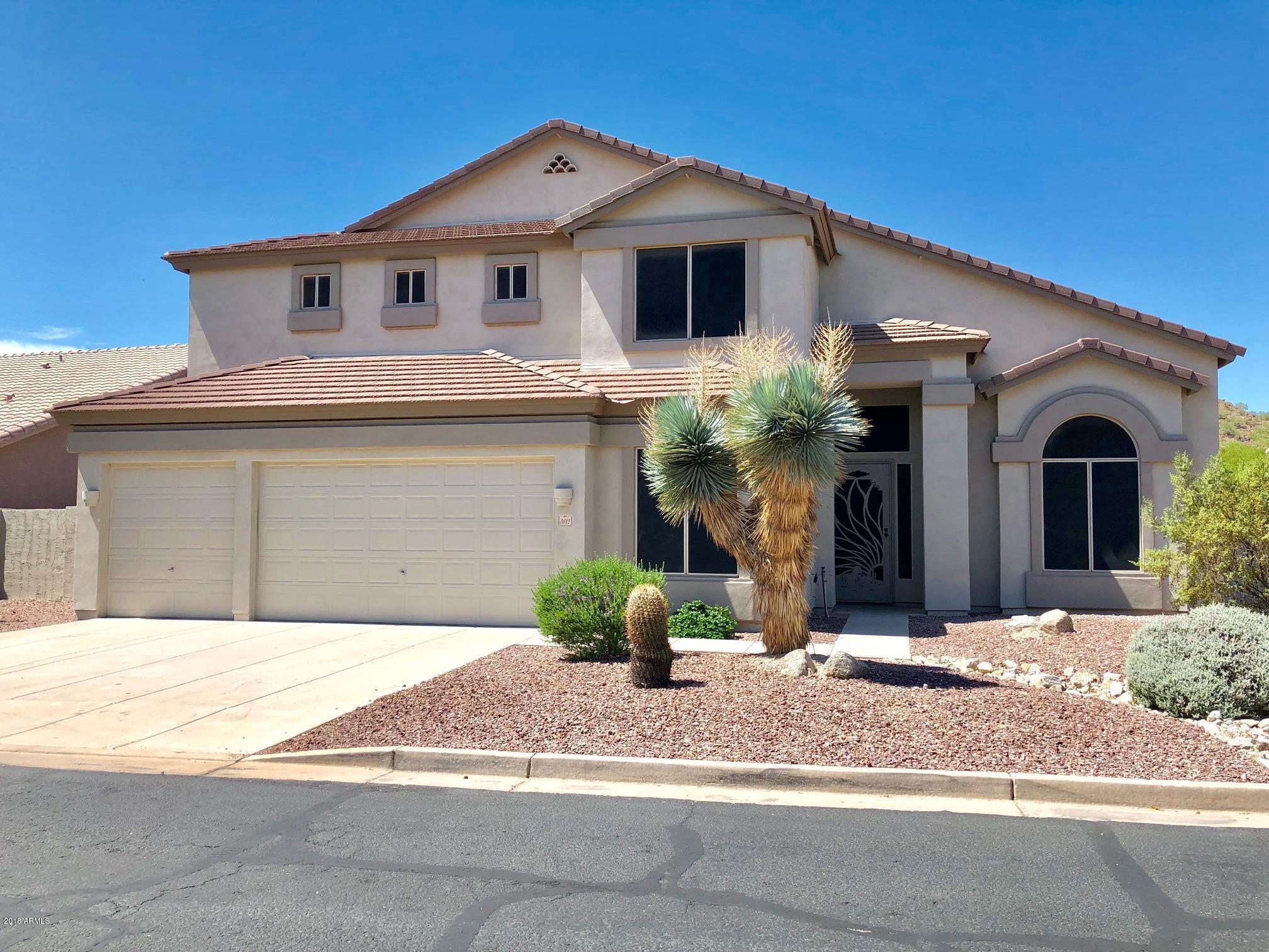 Photo of 3612 N SONORAN HEIGHTS Heights, Mesa, AZ 85207