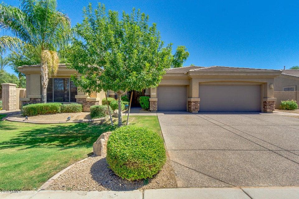 Photo of 1771 S Karen Drive, Chandler, AZ 85286