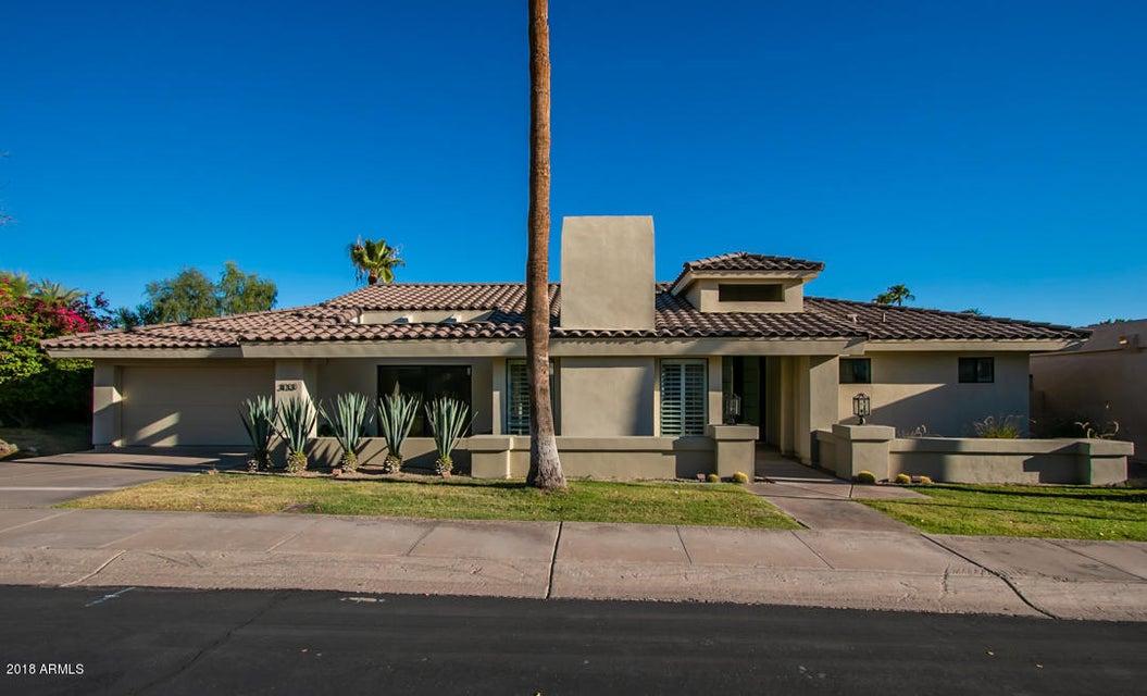 Photo of 3133 E CLAREMONT Avenue, Phoenix, AZ 85016