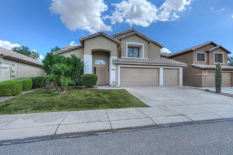 Photo of 23023 N 21st Way, Phoenix, AZ 85024