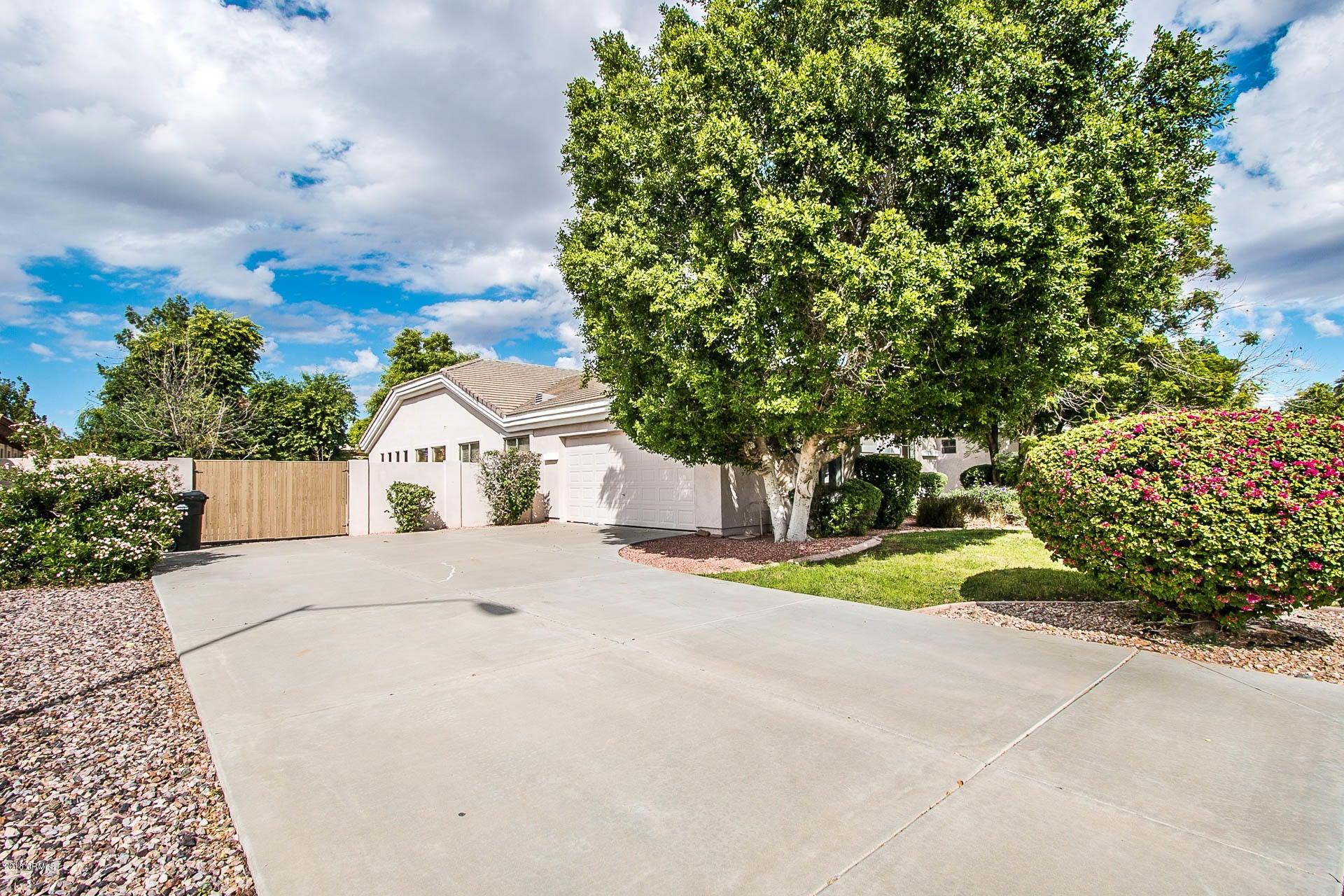 Photo of 1624 N RICO Circle, Mesa, AZ 85213
