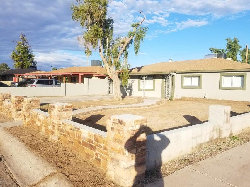 Photo of 6101 N 31ST Drive, Phoenix, AZ 85017