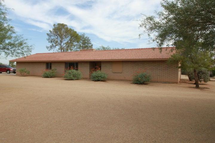 Photo of 35415 N Central Avenue, Phoenix, AZ 85086